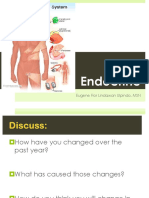 adenoma prostatico hormones test