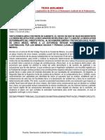Tesis-Aisladas-7-Sept-2018.pdf
