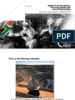 Com Mining in South Africa 02-09-2016 (1)