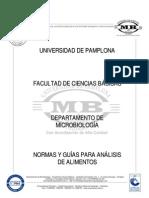 ListadonormasyguiasdisponiblesMicrob[1]