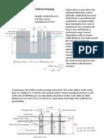 CE412Permeability2.pdf