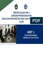 unit-2-reproduksi-tumbuhan-dan-hewan.pdf