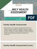 familyhealthassessment-180422093231