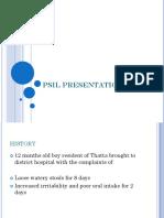psilsept PRESENTATION new.pptx