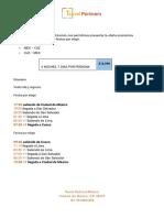 Machu-Picchu.pdf