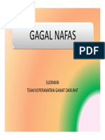 Microsoft PowerPoint - GAGL NAFAS [Compatibility Mode]
