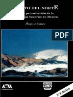 Viento-del-norte-tlc-y-privatizacian-de-la-educaci.pdf