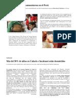 Cifras de obesidad aumentaron en el Perú.docx