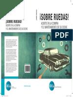 Automovil Cover