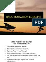 basicmotivationconcepts-121006151925-phpapp02