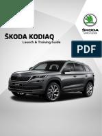 Ltg Skoda Kodiaq_final Preview