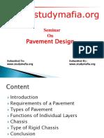 Pavementdesign 141218071414 Conversion Gate02