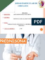 codigo genetico y prednisona.pptx