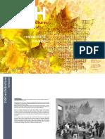 24H-Residential.pdf