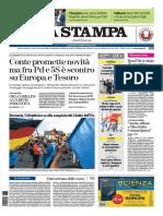 La Stampa 30 Agosto 2019.pdf
