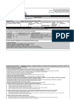 SEG. INF.NUEVO MOD Parcial 1   (2017).docx