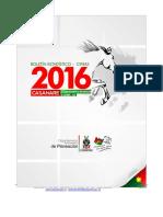 BOLETIN ESTADISTICO 2016.pdf