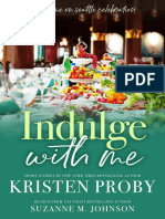 Indulge_With_Me_With_Me_In_Seattle_1_-_Kristen_Proby.epub