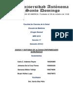 Cirugia general.docx