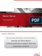 01 - Mentor Introduction.pptx
