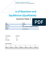 rate and equilibrium copy.pdf