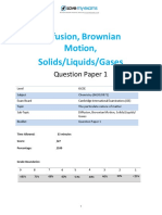 10-Diffusion-Brownian-Motion-SolidsLiquidsGases-Topic-Booklet-1-CIE-IGCSE-Chemistry.pdf