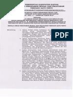 Izin TPS B3 RSUD Dr. H. Soemarno Sosroatmodjo