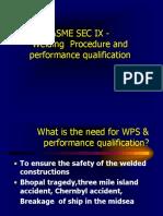 ASME-SEC-9.pdf