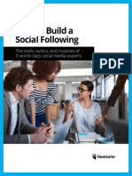 Hootsuite_2017_07_How-to-Build-a-Social-Following.pdf