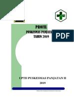 PROFIL PUSKESMAS (DRAFT RUK 2020) edit.docx