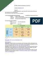 Samenvatting internationaliseren.docx