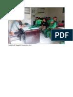 Rapat Staff Tanggal 07 September 2016.docx