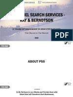 PSS_RB Corporate Presentation - Animal Welfare Zoological Ghana LTD.pdf