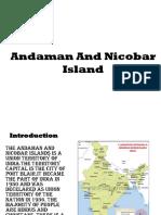 Andaman and Nicobar Island - Copy