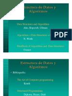 Estructura de Datos.pdf