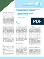 Enrico Cosimi-Musica_Elettronica.pdf