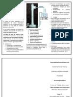 Los biorreactores de lecho fijo.docx