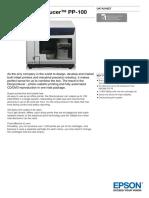 Lampiran pdf