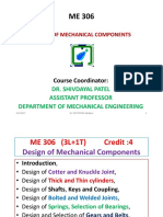 Inroduction_Design.pdf