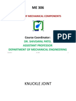 KNUCKLE JOINT.pdf