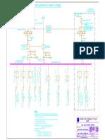1MAIN-LT-PANEL-PCC-Model.pdf