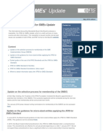 IFRS-for-SMEs-Update-May-2016.pdf