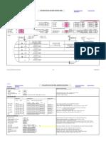 02. G01 20 VD 101 (Sizing Sheet) 3 Phase