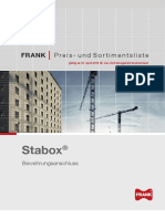 Stabox-PL