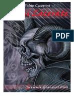 ebook042.pdf
