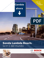manual-sonda-lambda-bosch-desempeno-tecnologia-clasificacion-ventajas-ambiente-tabla-conversion-tradicional-universal.pdf