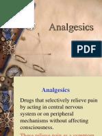 1. Analgesics 350-375 - Copy