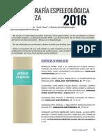 As-32_49-57 Bibliografía Andaluza 2016