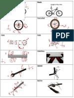 Worksheet 1 Freebody Practice Solved