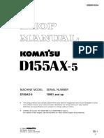 D155AX-5_S_SEBM016204_%20D155AX-5_0407.pdf